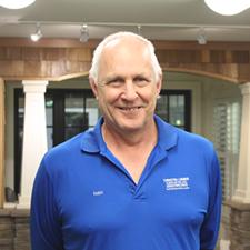 Ivan - Manager at Turkstra Lumber Stoney Creek